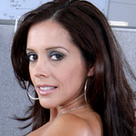 Picture of Francesca Le