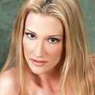 Picture of Jessica Drake