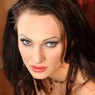 Picture of Victoria Sin