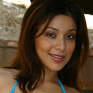 Picture of Chanel Chavez