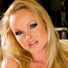 Picture of Silvia Saint