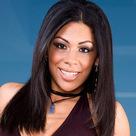 Picture of Cassandra Cruz