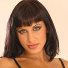 Picture of Veronika Vanoza