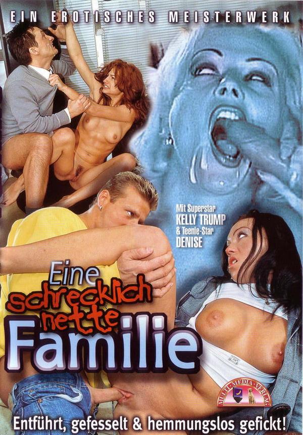 порно фильмы обзор
