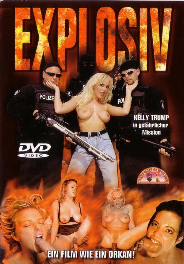 Купить немецкие порно фильмы фото 539-820