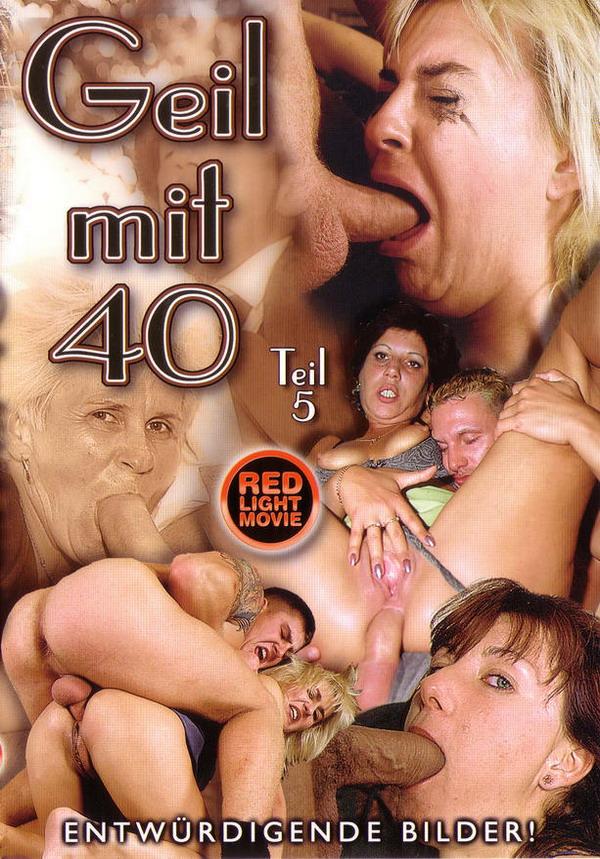 Обложки на порнофильмы