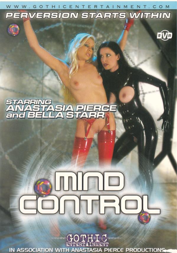 porno-film-kontrol