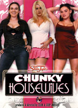 Chunky Housewives
