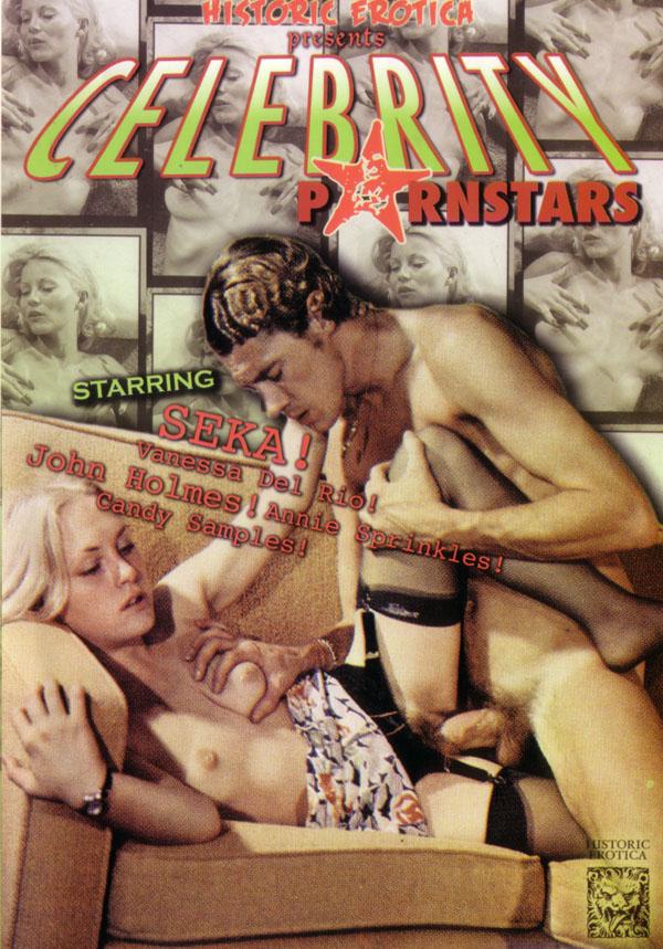 izvestnie-rezhisseri-erotiki