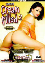 Cream Filled 2
