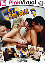 Wife Switch #7