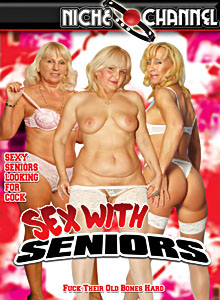 Sex with Seniors