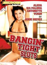Banging Tight Sluts