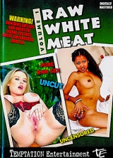 Raw White Meat