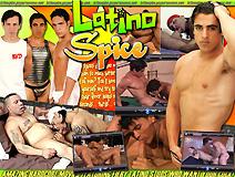 Latino Spice