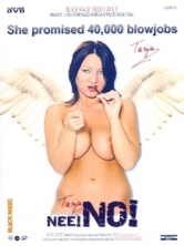 Tanja Nee No DVD Cover