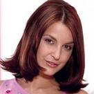 Janet Peron
