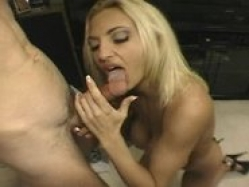 Big Tit Fantasy