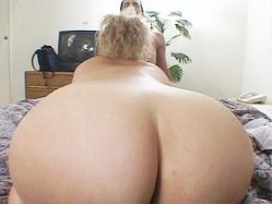 Horny Chubby Chasers