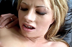 Brooke Haven Knows Whats Best For Your Cock